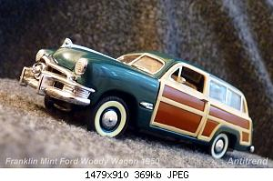 Franklin Mint Ford Woody Wagon 1950 2.jpg