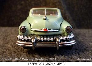 Franklin Mint Mercury Monterey 1951 2.jpg