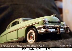 Franklin Mint Mercury Monterey 1951 3.jpg