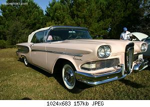 58_Edsel_Citation_V_05_HH_01.jpg