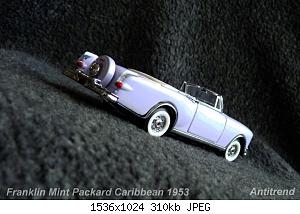 Franklin Mint Packard Caribbean 1953 2.jpg