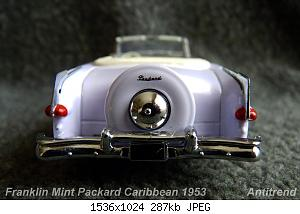 Franklin Mint Packard Caribbean 1953 3.jpg