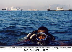 Нажмите на изображение для увеличения Название: v4.JPG Просмотров: 11 Размер:88.1 Кб ID:878677