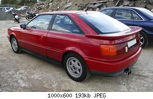 Нажмите на изображение для увеличения Название: 1988-coupe-14.jpg Просмотров: 1 Размер:181.6 Кб ID:950169