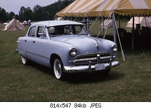 Нажмите на изображение для увеличения Название: 1949 Sedan.jpg Просмотров: 1 Размер:84.1 Кб ID:1073225