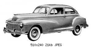 Нажмите на изображение для увеличения Название: 2-door Sedan.JPG Просмотров: 2 Размер:21.4 Кб ID:1006600