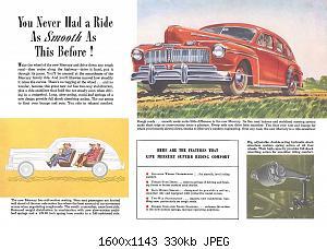 Нажмите на изображение для увеличения Название: 1946 Mercury-15.jpg Просмотров: 2 Размер:329.7 Кб ID:1010354
