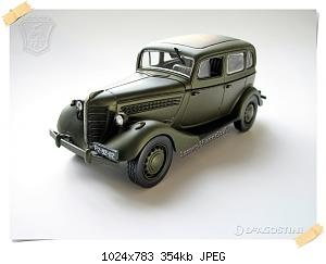 Нажмите на изображение для увеличения Название: ГАЗ-11-73 (1) DA.jpg Просмотров: 1 Размер:354.5 Кб ID:1171131
