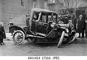 Нажмите на изображение для увеличения Название: street_west_1918.jpg Просмотров: 3 Размер:171.2 Кб ID:1171925