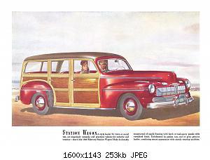 Нажмите на изображение для увеличения Название: 1946 Mercury-12.jpg Просмотров: 2 Размер:252.5 Кб ID:1010351