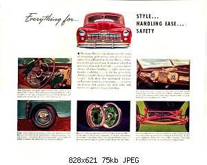Нажмите на изображение для увеличения Название: 1946 Mercury 114-07.jpg Просмотров: 4 Размер:74.9 Кб ID:1010516