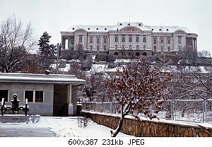 Нажмите на изображение для увеличения Название: Evstafiev-40th_army_HQ-Amin-palace-Kabul.jpg Просмотров: 2 Размер:230.8 Кб ID:878406