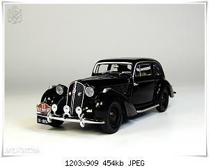 Нажмите на изображение для увеличения Название: Hotchkiss-686 (1) IA.JPG Просмотров: 4 Размер:454.2 Кб ID:1134433