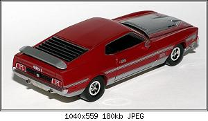 2009_1/1971_ford_mustang_mach_1_johnny_lightning_-_2_small.jpg