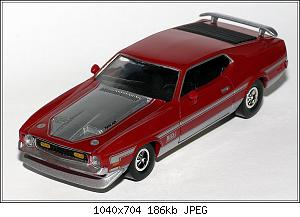2009_1/1971_ford_mustang_mach_1_johnny_lightning_-_1_small.jpg