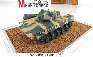Нажмите на изображение для увеличения Название: russkie_tanki_jurnal_47_s_modelu_bmd_4.7.product.lightbox.jpg Просмотров: 4 Размер:114.4 Кб ID:879028