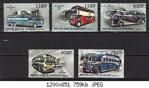 Нажмите на изображение для увеличения Название: Бурунди 2012 автобусы.JPG Просмотров: 11 Размер:759.2 Кб ID:1177279