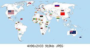 Нажмите на изображение для увеличения Название: карта.jpg Просмотров: 1 Размер:890.7 Кб ID:1226675