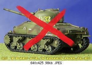 Нажмите на изображение для увеличения Название: M4A1 1.jpg Просмотров: 1 Размер:98.2 Кб ID:1018218