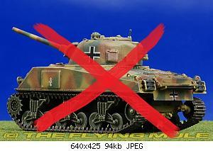 Нажмите на изображение для увеличения Название: M4A2.jpg Просмотров: 7 Размер:93.7 Кб ID:1018219