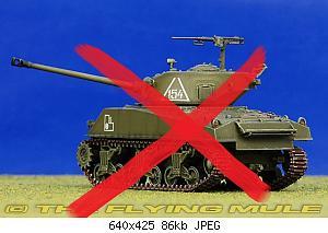 Нажмите на изображение для увеличения Название: M4A2 76.jpg Просмотров: 6 Размер:86.2 Кб ID:1018220