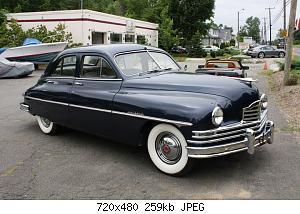 Нажмите на изображение для увеличения Название: Eight Touring Sedan.jpg Просмотров: 1 Размер:259.2 Кб ID:1077998