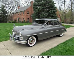 Нажмите на изображение для увеличения Название: Super Eight Touring Sedan 1.jpg Просмотров: 2 Размер:190.7 Кб ID:1077999