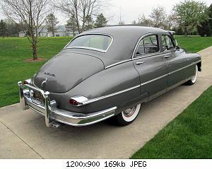 Нажмите на изображение для увеличения Название: Super Eight Touring Sedan 2.jpg Просмотров: 1 Размер:169.0 Кб ID:1078000