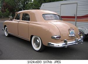 Нажмите на изображение для увеличения Название: kaiser-virginian-1949-7.jpg Просмотров: 3 Размер:106.6 Кб ID:1078428