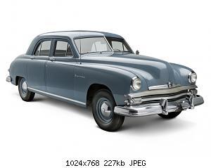 Нажмите на изображение для увеличения Название: kaiser_special_4-door_traveler_sedan_1.jpeg Просмотров: 1 Размер:226.6 Кб ID:1078429