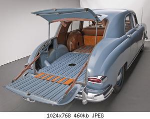 Нажмите на изображение для увеличения Название: kaiser_special_4-door_traveler_sedan_3.jpeg Просмотров: 4 Размер:459.5 Кб ID:1078430