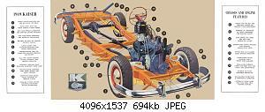Нажмите на изображение для увеличения Название: 1949 Kaiser-16-17.jpg Просмотров: 0 Размер:694.3 Кб ID:1078453