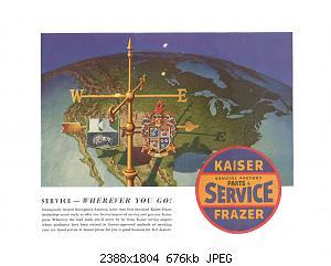 Нажмите на изображение для увеличения Название: 1949 Kaiser-18.jpg Просмотров: 0 Размер:675.8 Кб ID:1078454