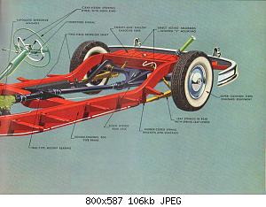 Нажмите на изображение для увеличения Название: product_394_18_full.jpg Просмотров: 0 Размер:106.5 Кб ID:1078473