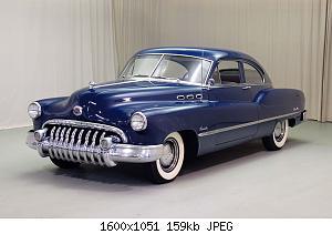 Нажмите на изображение для увеличения Название: Special Coupe.jpg Просмотров: 1 Размер:158.8 Кб ID:1079944