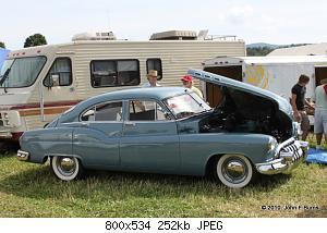 Нажмите на изображение для увеличения Название: Special Jetback Sedan.JPG Просмотров: 1 Размер:251.8 Кб ID:1079945