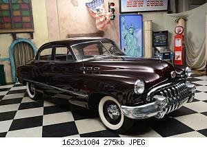 Нажмите на изображение для увеличения Название: Special Sedan.jpg Просмотров: 1 Размер:274.9 Кб ID:1079946