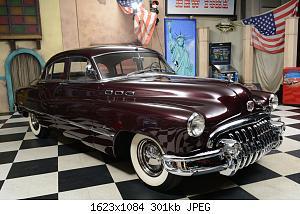 Нажмите на изображение для увеличения Название: Super Sedan.jpg Просмотров: 1 Размер:300.8 Кб ID:1079948