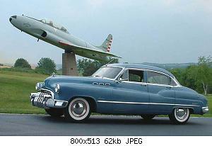 Нажмите на изображение для увеличения Название: Super Tourback Sedan.jpg Просмотров: 1 Размер:62.0 Кб ID:1079952