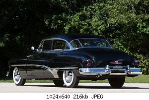 Нажмите на изображение для увеличения Название: buick_roadmaster_deluxe_riviera_sedan_10.jpg Просмотров: 1 Размер:215.7 Кб ID:1079956
