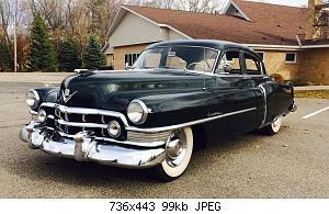 Нажмите на изображение для увеличения Название: 61 Sedan.jpg Просмотров: 2 Размер:98.5 Кб ID:1080769