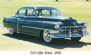 Нажмите на изображение для увеличения Название: Cadillac 62 Sedan.jpg Просмотров: 2 Размер:49.9 Кб ID:1080770