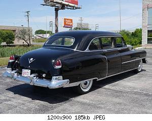 Нажмите на изображение для увеличения Название: 75 Fleetwood 2.jpg Просмотров: 1 Размер:185.2 Кб ID:1080777