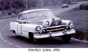 Нажмите на изображение для увеличения Название: 50-caddy-lemans.jpg Просмотров: 1 Размер:123.8 Кб ID:1080778