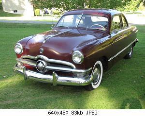 Нажмите на изображение для увеличения Название: 1950-ford-business-coupe-custom-hot-rod-1.JPG Просмотров: 2 Размер:83.3 Кб ID:1081728