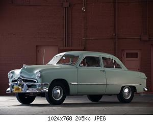 Нажмите на изображение для увеличения Название: autowp.ru_ford_custom_deluxe_tudor_sedan_4.jpeg Просмотров: 1 Размер:204.9 Кб ID:1081730