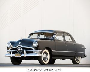 Нажмите на изображение для увеличения Название: autowp.ru_ford_custom_deluxe_fordor_sedan_1.jpeg Просмотров: 1 Размер:392.9 Кб ID:1081731