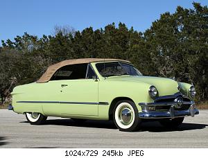 Нажмите на изображение для увеличения Название: ford_custom_deluxe_convertible_coupe_6.jpg Просмотров: 1 Размер:244.9 Кб ID:1081732