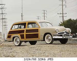 Нажмите на изображение для увеличения Название: ford_custom_country_squire_12.jpeg Просмотров: 1 Размер:329.3 Кб ID:1081733