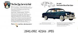 Нажмите на изображение для увеличения Название: 2 (1).jpg Просмотров: 1 Размер:421.4 Кб ID:1081737